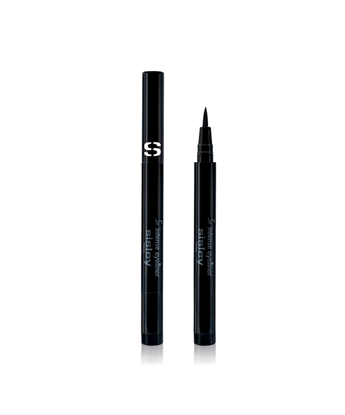 Picture of SO INTENSE EYELINER