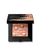 Picture of HIGHLIGHTING POWDER ROSY GLOW