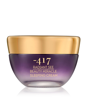 Picture of RADIANT SEE MIRACLE SLEEP CREAM 50ML