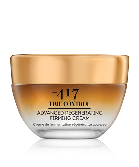 Picture of TIME CONTROL FIRMING CREAM 50ML