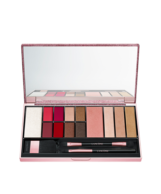 Picture of MADEMOISELLE CHIARA THE PALETTE