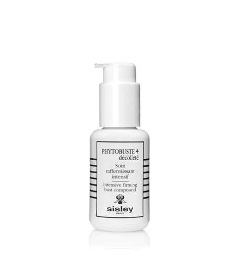 Picture of PHYTOBUSTE + DÉCOLLETÉ-Intensive firming bust compound 50ml