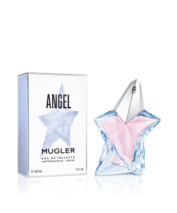 Picture of Angel Eau de Toilette