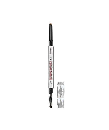 Picture of GOOF PROOF BROW PENCIL