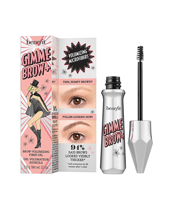 Picture of Gimme Brow+Volumizing Eyebrow Gel