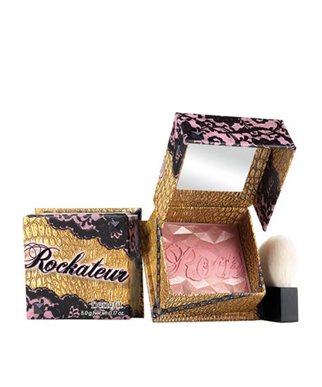 Picture of Rockateur Famously Provocative Cheek Powder 5.0g