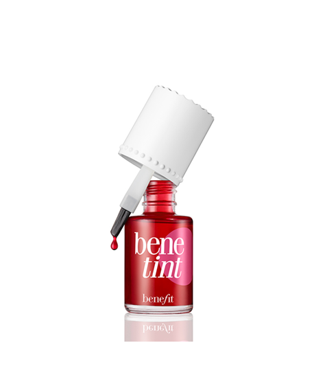 Picture of Benetint Cheek & Lip Stain