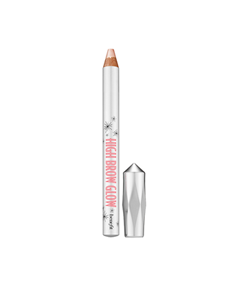 Picture of High Brow Glow Brow Highlighter