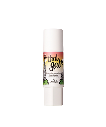 "Picture of ""That Gal"" Brightening Face Primer 11 ml"