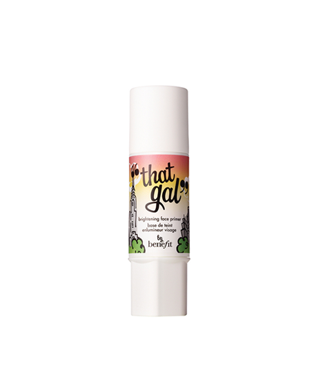 """Picture of """"That Gal"""" Brightening Face Primer 11 ml"""