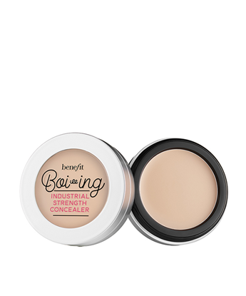 Picture of Boi-ing Industrial Strength Concealer