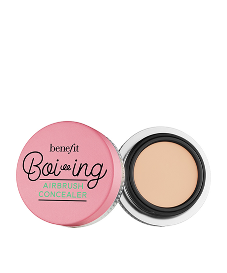 Picture of Boi-ing Airbrush concealer