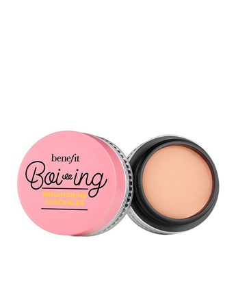 Picture of Boi-ing Brightening Concealer