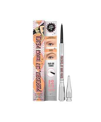 Picture of PRECISELY, MY BROW PENCIL