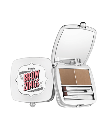 Picture of Brow Zings Eyebrow Shaping Kit