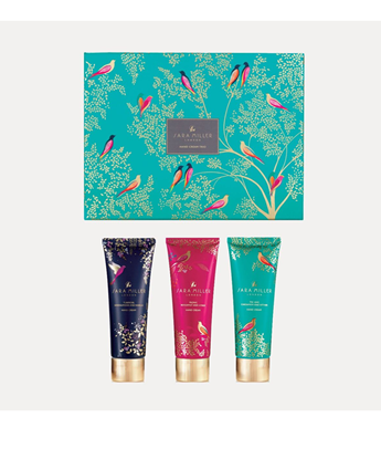 Picture of HAND CREAM COLLECTION