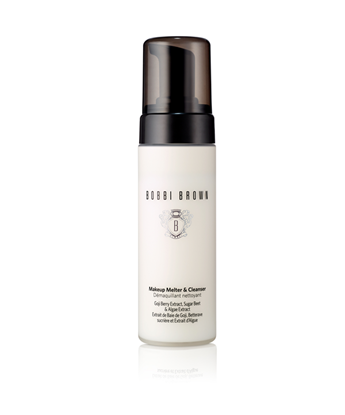 Picture of MAKEUP MELTER & CLEANSER 150ML