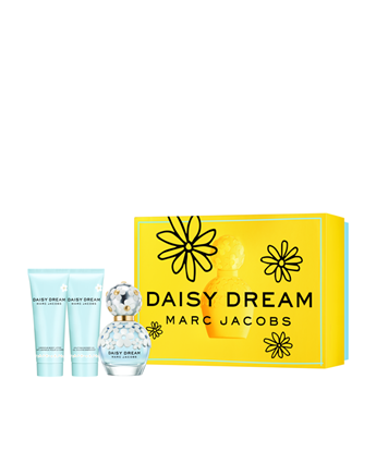 Picture of DAISY DREAM EAU DE TOILETTE 50ML SET