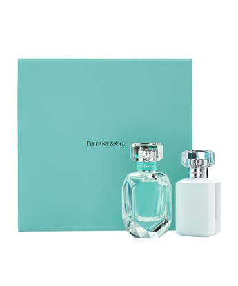 Picture of TIFFANY EAU DE PARFUM 50ML SET
