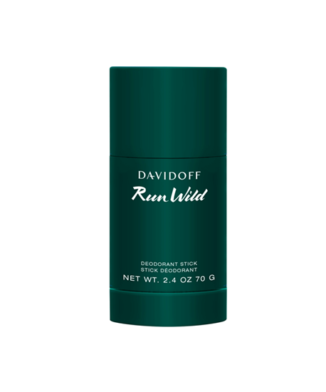 Picture of RUN WILD FOR HIM DEO STICK 70G