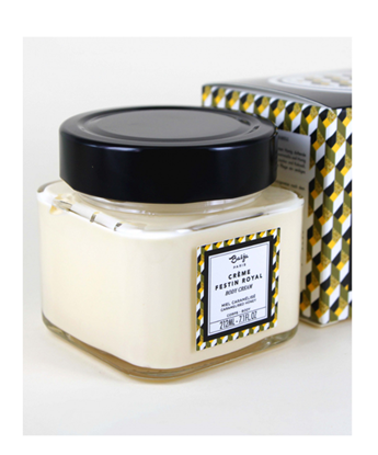 Picture of Royal Feast Body Cream 212ml