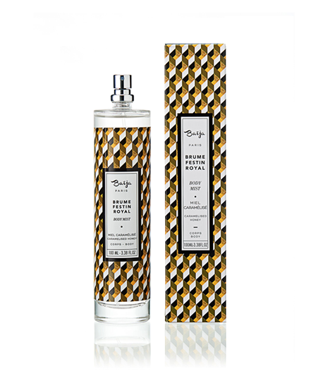 Picture of Royal Feast Body Mist 100ml