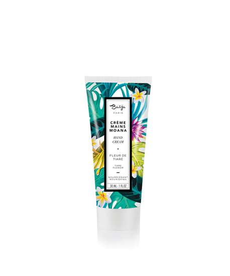 Picture of Moana Hands Cream 30 ML