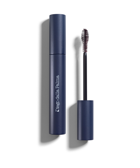Picture of MASCARA SUB-AQUEO - VERY WATERPROOF