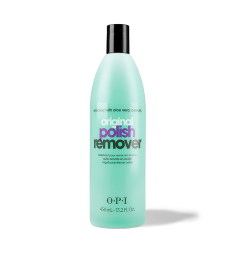Picture of Original Product Remover