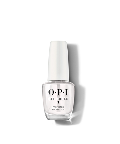 Picture of Gel Break - Protector Top Coat
