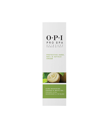 Picture of ProSpa-Protective Hand, Nail & Cuticle Cream 50ML