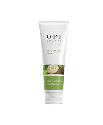 Picture of ProSpa-Protective Hand, Nail & Cuticle Cream 118ML
