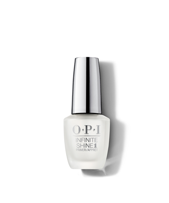Picture of Infinite Shine ProStay Primer