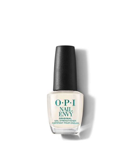 Picture of Nail Envy Original