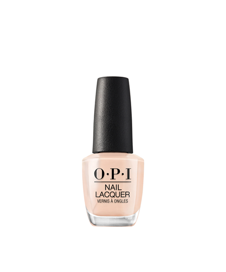 Picture of Nail Lacquer