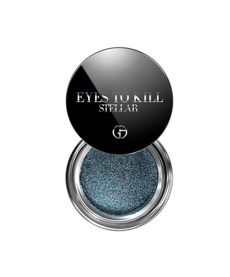 Picture of EYES TO KILL STELLAR EYESHADOW