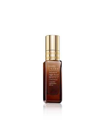 Picture of Advanced Night Repair Intense Reset Concentrate 20ml