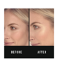 Picture of MIRACLE GLOW ILLUMINATOR DUO