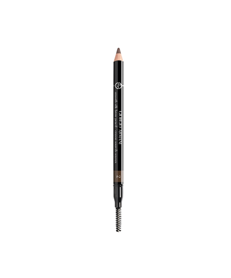 Picture of SMOOTH SILK BROW PENCIL