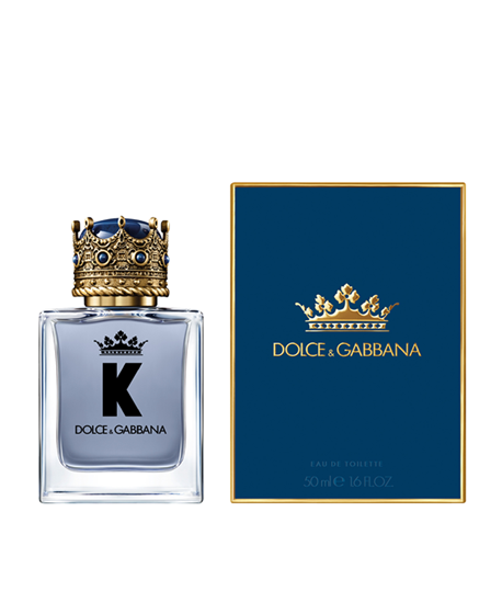 Picture of K BY DOLCE&GABBANA EDT