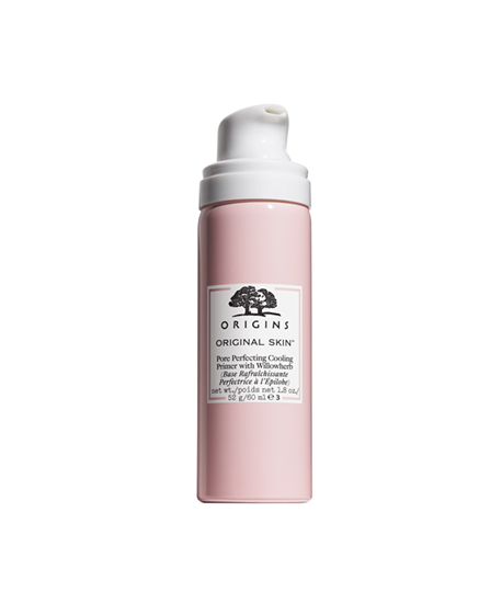Picture of Original Skin Perfecting Cooling Primer with Willowherb 60ml