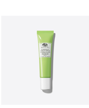 Picture of A Perfect World™ SPF 20 Age-Defense Eye Cream 15ml