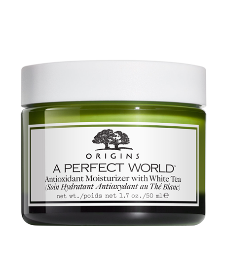Picture of A Perfect World™ Antioxidant Moisturizer 50ml