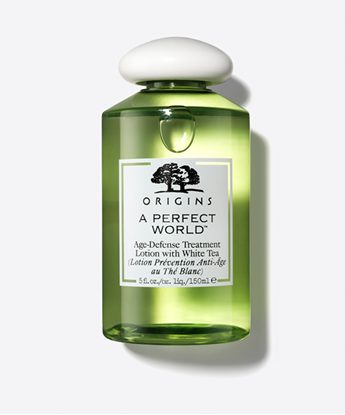 Picture of A Perfect World™ Age-Defense Treatment Lotion 150ml