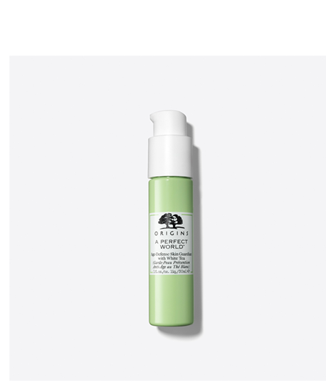 Picture of A Perfect World™ Age-Defense Skin Guardian 30ml