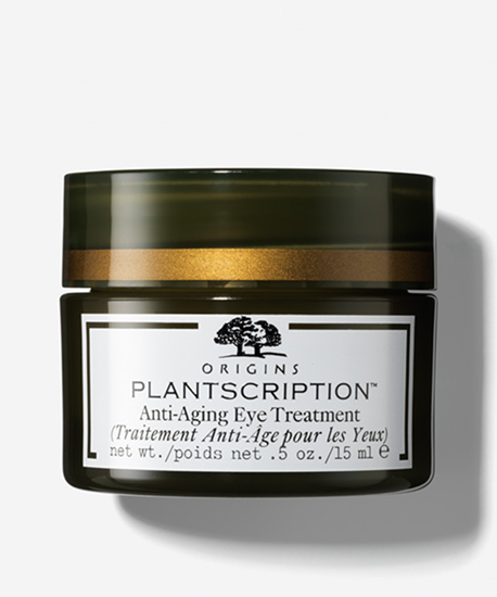 Picture of Plantscription™   Anti-Aging Eye Treatment 15ml