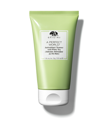 Picture of A Perfect World™ Antioxidant Cleanser with White Tea 150ml