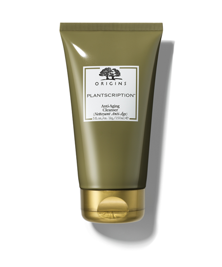 Picture of Plantscription™ Anti-Aging Cleanser 150ml