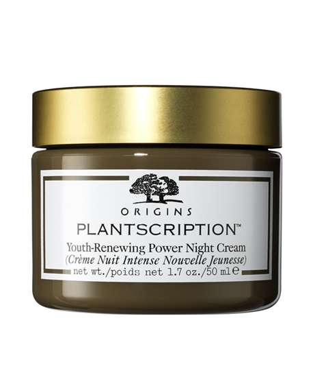 Picture of Plantscription™  Youth Renewing Power Night Cream 50ml