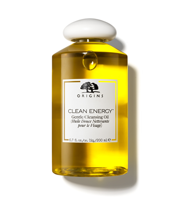 Picture of  Clean Energy™ Gentle Cleansing Oil 200ml